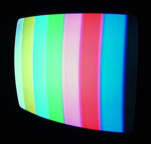 youtube、ニコニコともに動画をupしてもすぐ消されています。