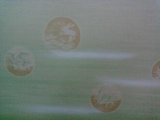 20111001160409.jpg