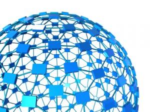 network-300x225.jpg