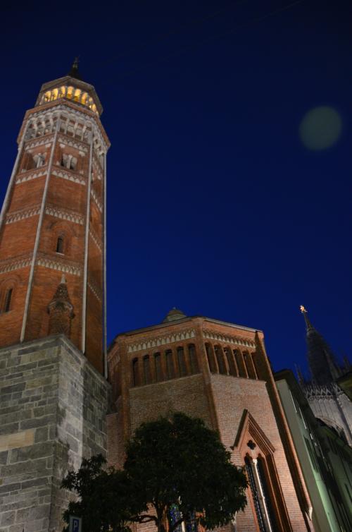 DSC 1669 convert 20110311082944 - ミラノからの祈り