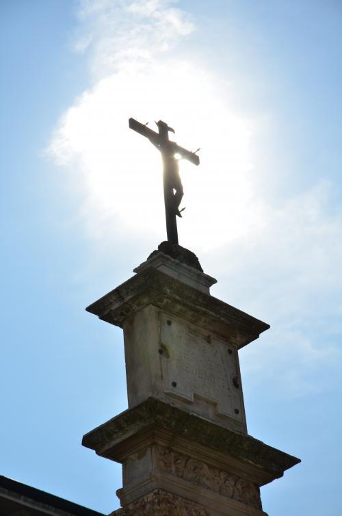DSC 2899 convert 20110407040318 - 昨日はモンツァに行って神に祈った