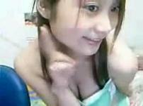 Thai_Girl_Live_Chat_Faca