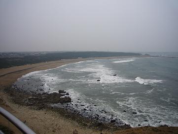 200308銚子海