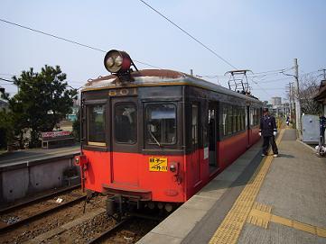 200308銚子電鉄