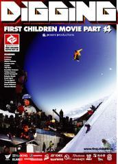 fc dvd 2011-12