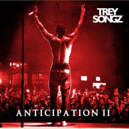 Trey-Songz-Anticipation-2-Artwork.jpg
