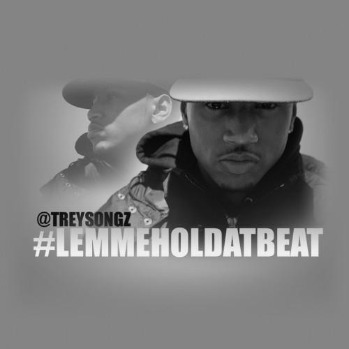 Trey_Songz_lemmeholdthatbeat-front-large.jpg
