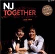 nj-nj together