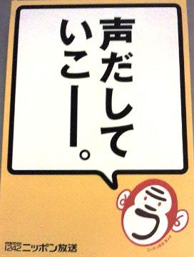 201012111813000.jpg