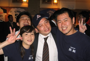 2007年3月