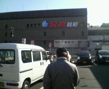 201101081103000.jpg