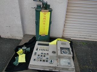 JR-1018 (22)