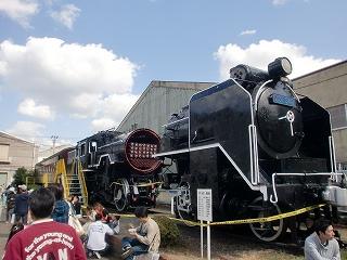 JR-1018 (6)