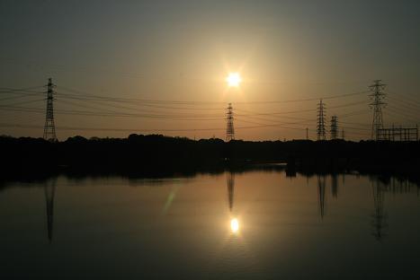 2008022956.jpg