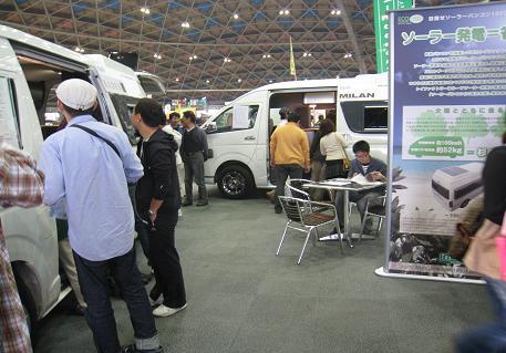 2009102503.jpg