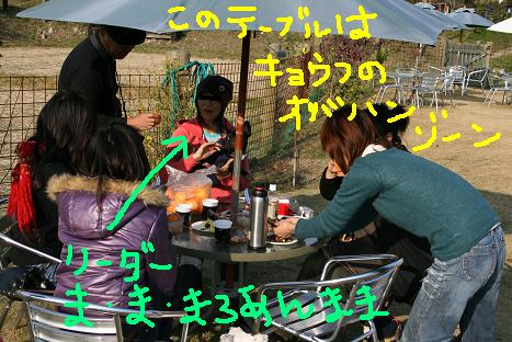 IMG_8607.jpg