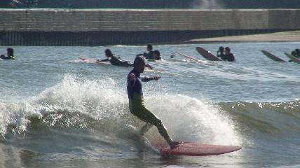 SurfClinic 069