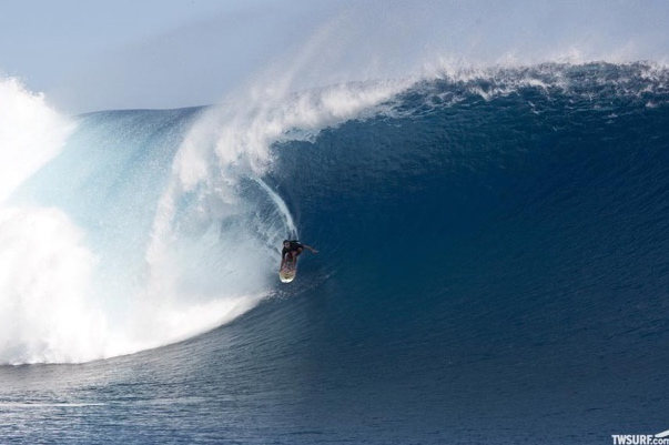 tws-alex-cloudbreak2.jpg
