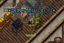 WS000228.JPG