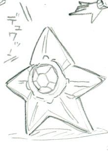 rakugaki047.jpg