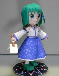 20091014_sanae02.jpg