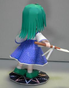 20091014_sanae03.jpg