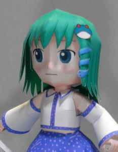 20091014_sanae04.jpg