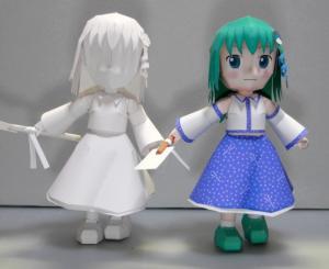 20091014_sanae05.jpg