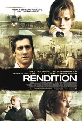 Rendition.jpg