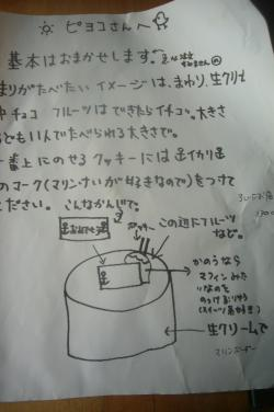 縺セ繧翫■繧・s謖・、コ譖ク_convert_20110615193147