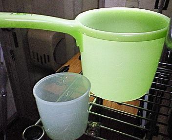 水替小道具