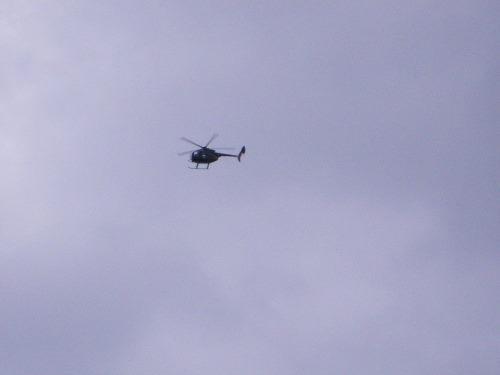曇り空218
