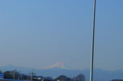 富士35の1