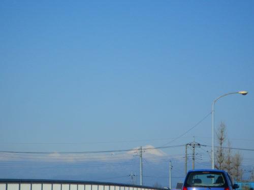 浅間山35