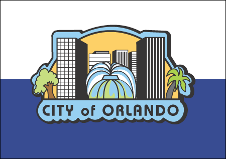 FileFlag of Orlando, Florida
