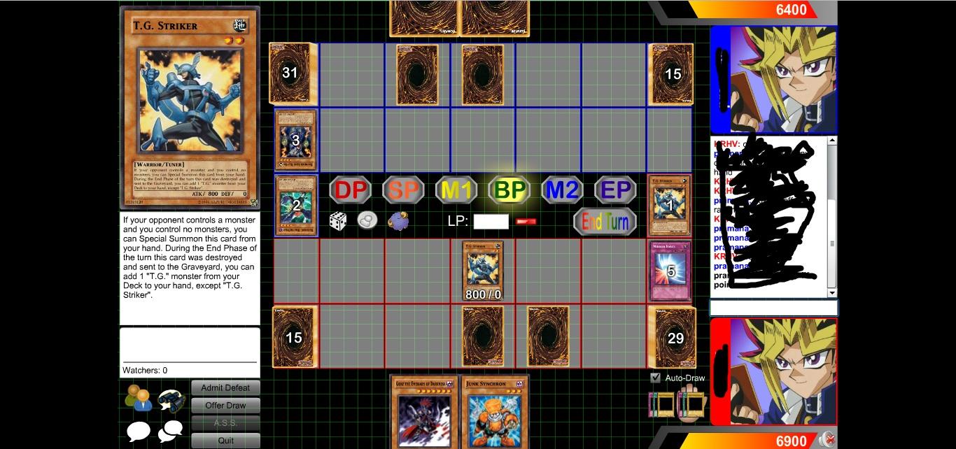 duel2105.jpg