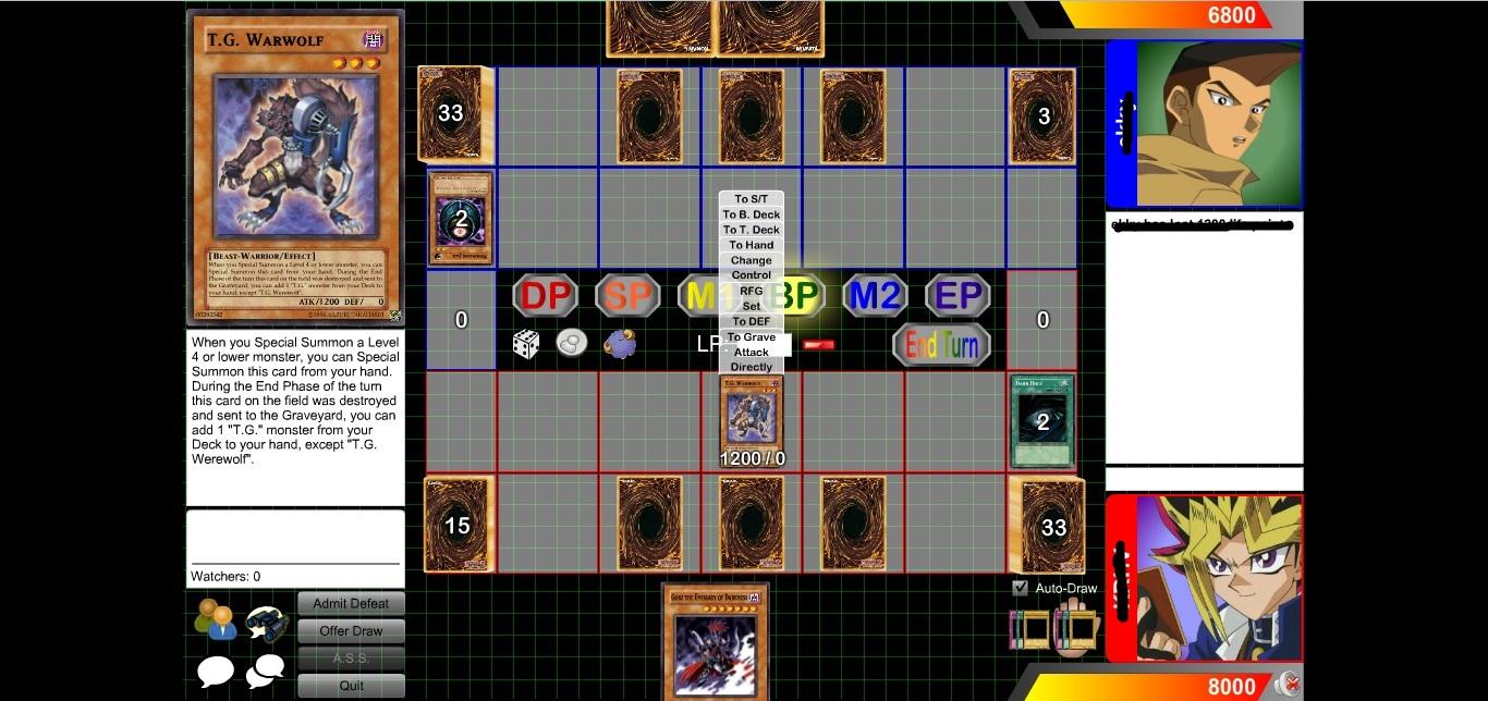 duel2126.jpg