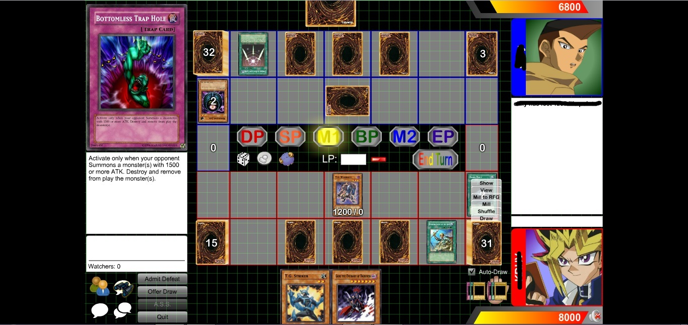 duel2127.jpg