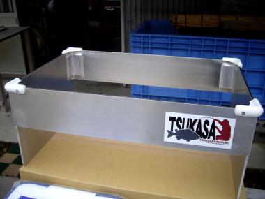 hukasa_convert_20110926190418.jpg