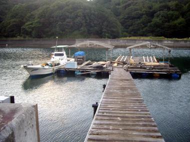 hunatukiba_convert_20110919183247.jpg