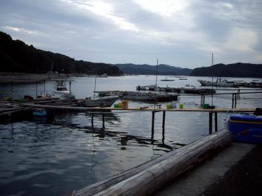 hunatukiba_convert_20111003204609.jpg