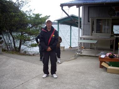 hyougikai_convert_20110926193224.jpg