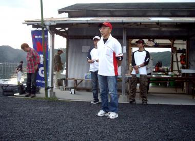 maegawa_convert_20111025173614.jpg