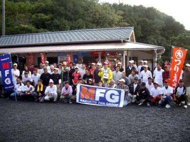 zenntai_convert_20111025184345.jpg