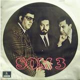 SOM_3_1969.jpg