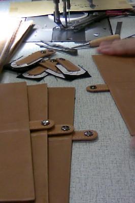 21-10-29+job+001_convert_20091029165300.jpg