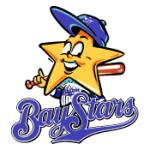 Yokohama_BayStars.png