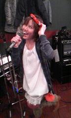 mi-co_small.jpg
