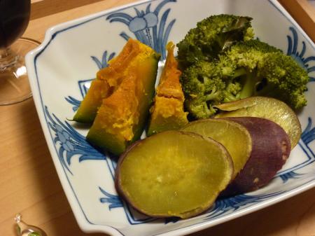 091006野菜