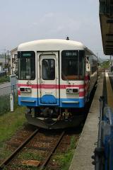 110504-(4).jpg
